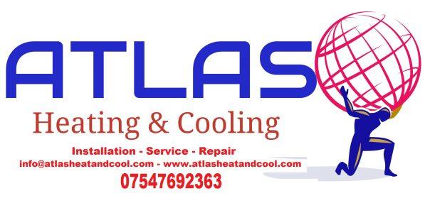 cropped-company-info-logo.jpg